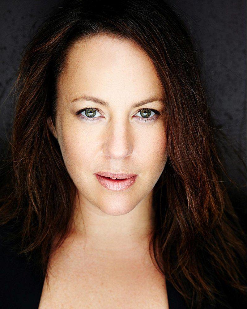 Jennifer Taylor (actress),Natalie Lisinska Sex pic Bambi Woods,Namitha