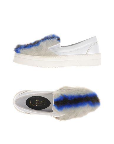 LEO STUDIO DESIGN Sneakers. #leostudiodesign #shoes