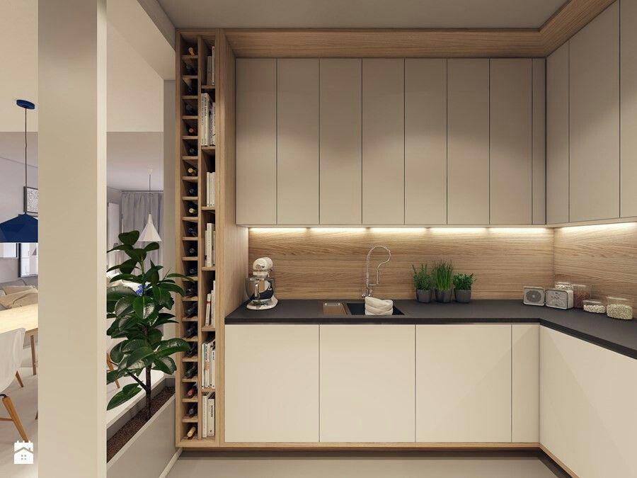 wwwhomebookpl inspiracje kuchnia 247483_simple-things - alno küchen werksverkauf