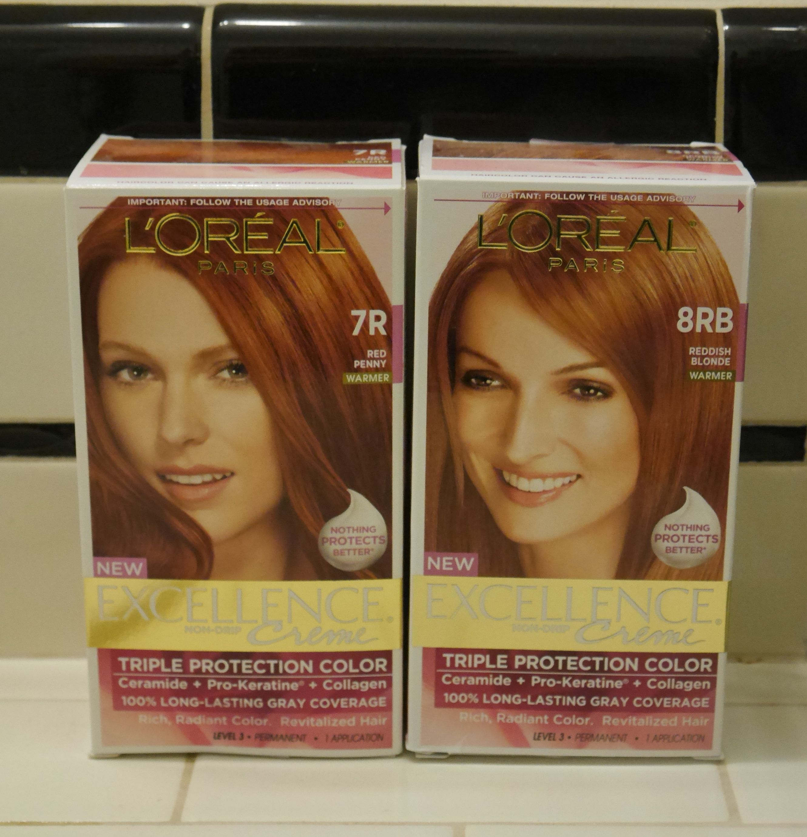 How to Get Strawberry Blonde Hair At Home: the DIY Guide ...