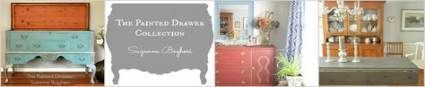 66+ Ideas kitchen cabinets gray distressed annie sloan chalk paint#annie #cabine...#annie #cabine #cabinets #chalk #distressed #gray #ideas #kitchen #paintannie #sloan