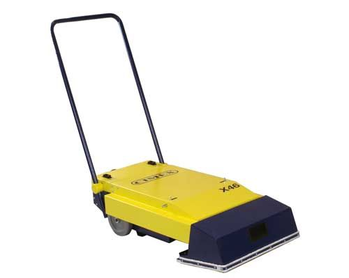 Pin On Professional Janitorial Equipment