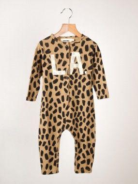 Baby Bobo Choses Clothes Baby Clothes Fun Friendly Shop