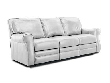 Lane Home Furnishings Leather Sofa And Loveseat From The Bowden Collection Bristol Vs Blackburn Sofascore Shop For Stationary 548 30 Other Living
