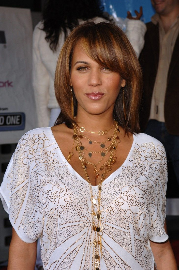 nicole ari parker | entertainment | pinterest | nicole parker