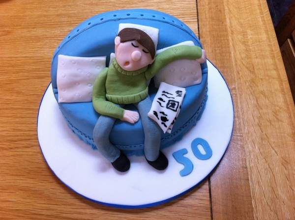 Cakes For Th Birthday Male Becky Recipes Pinterest Cake - Male cakes birthdays