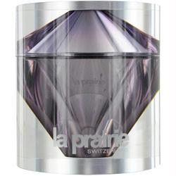 Cellular Cream Platinum Rare --50ml-1.7oz