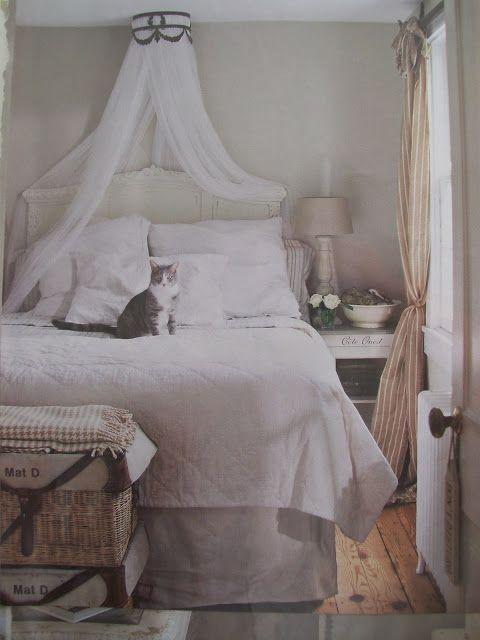 Na-Da Farm Life » master bedroom inspiration…