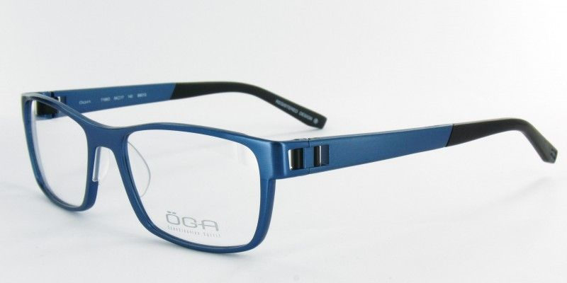 Morel Eyewear Oga A Creative Difference In 2020 Eyewear Sunglasses Glasses