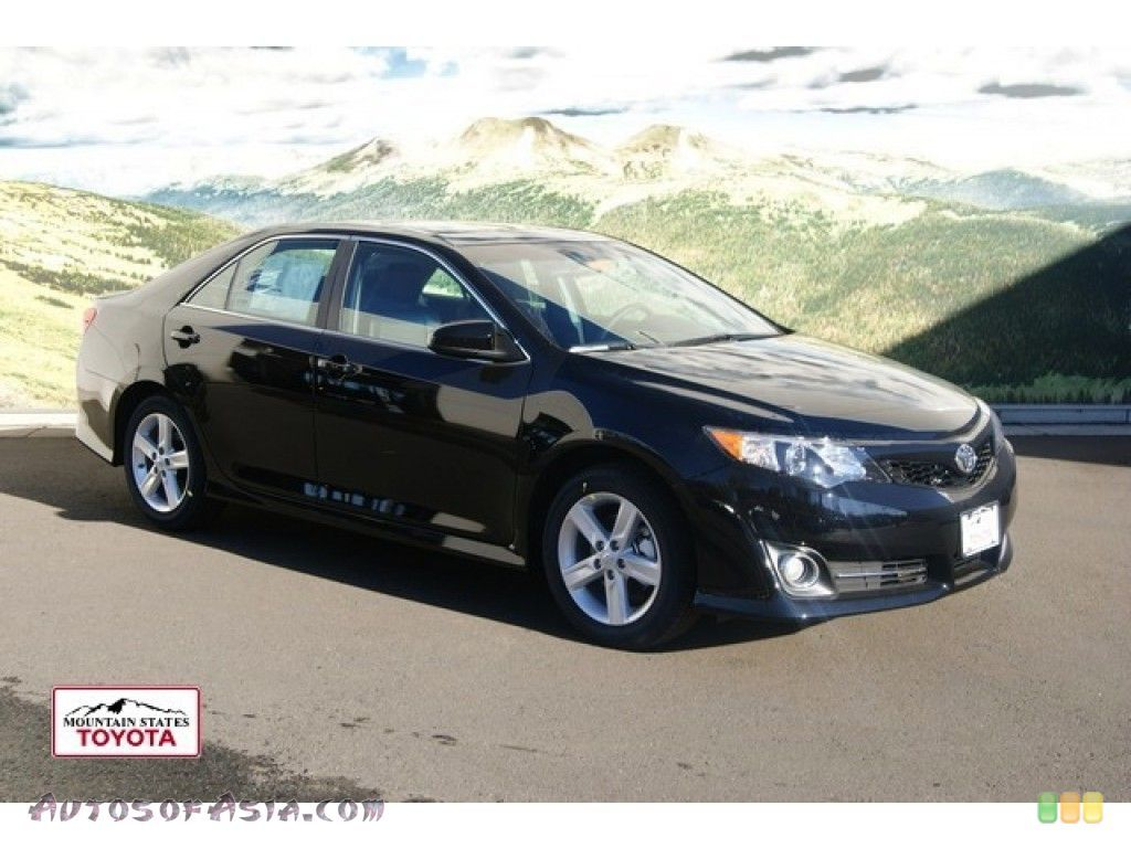 2012 toyota camry se in kenosha wi 10216703 at carmax com places to visit pinterest cars camry se and toyota
