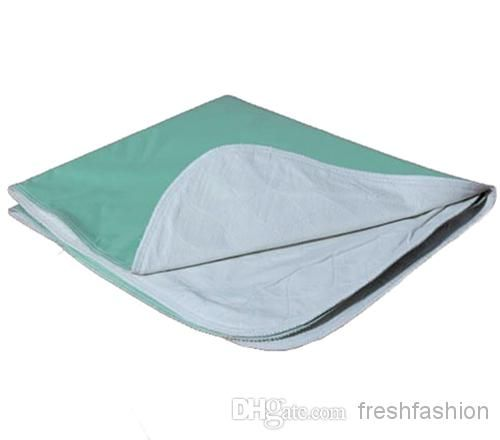 Pin by Whymattress on Mattress for hospital bed Bed pads