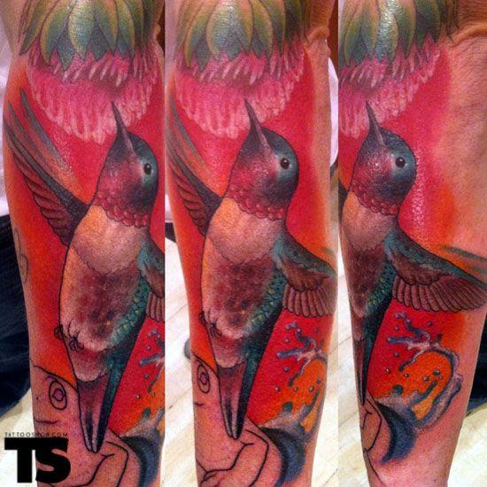 Google Image Result for http://www.tattoosnob.com/wp-content/uploads/2012/02/alex-vance.jpg