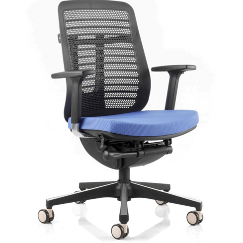 Orthopedic Office Chairs Office Chair Office Chair Design Beautiful Office