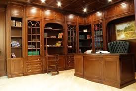 traditional home office design ideas - Google Search