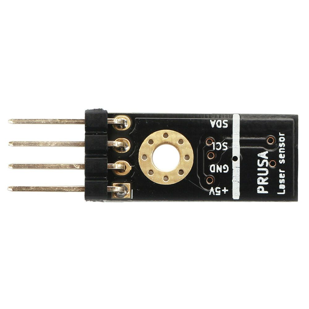 2pcs 3D Printer Filament Detection Sensor Run-out Monitor for Prusa i3 mk3