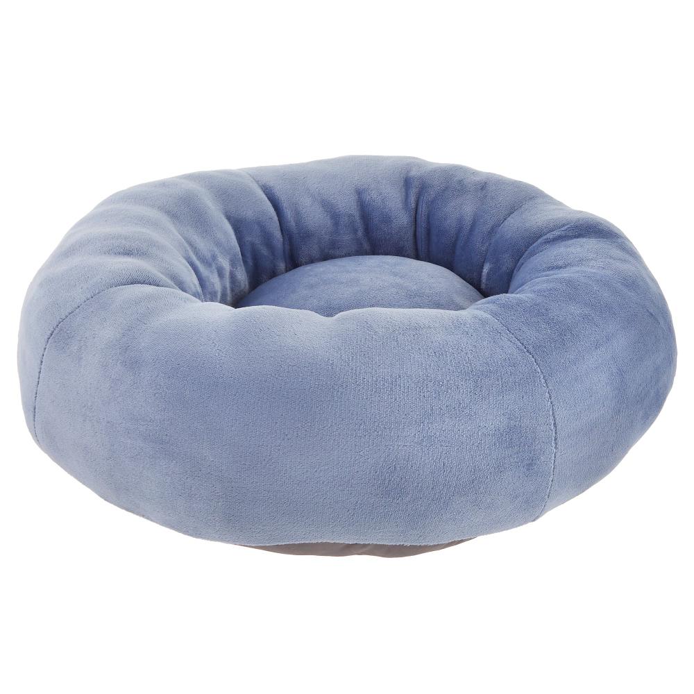 Top Paw® Donut Pet Bed dog Cuddler Beds PetSmart in