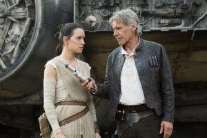 Star wars: The Force Awakens (2015)   FilmesRome.com