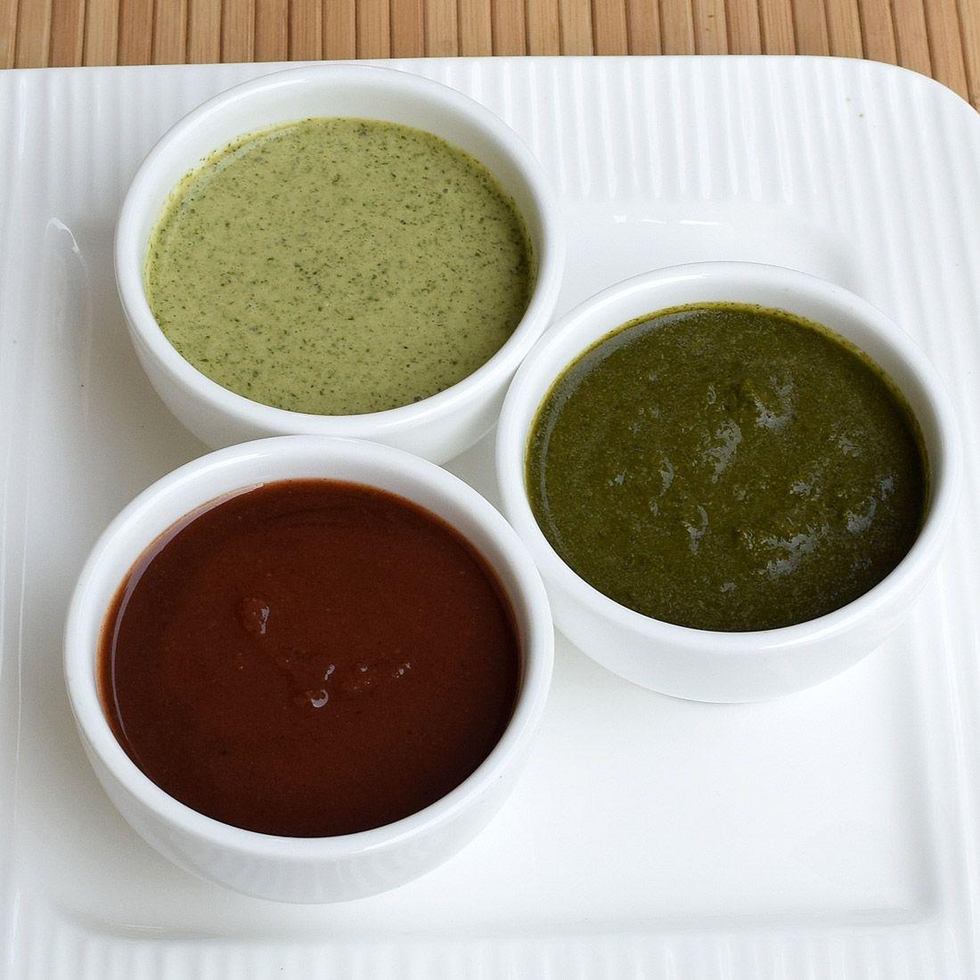 Tolle Küchen Von Indien Dal Buchara Ideen - Küchenschrank Ideen ...