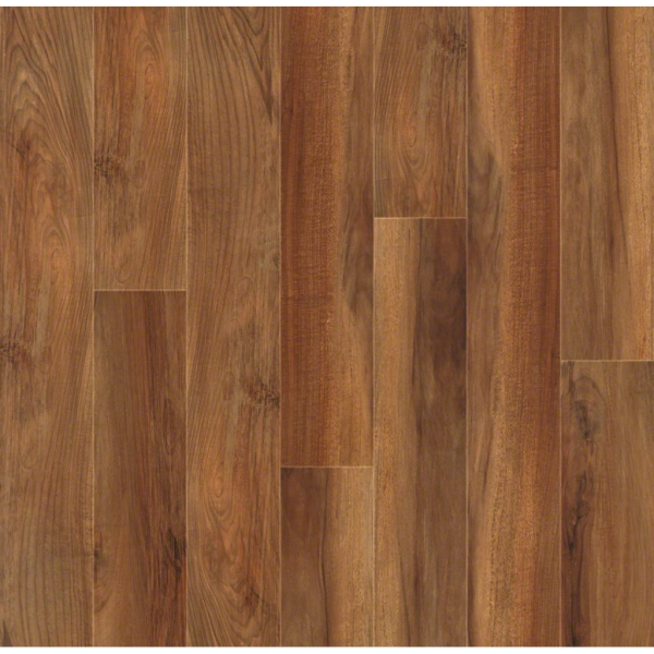 Shaw Floorte Valore Plank 8mil 6 X48 Resilient Vinyl Plank Vienna Vinyl Plank Flooring Plank Flooring Vinyl Plank