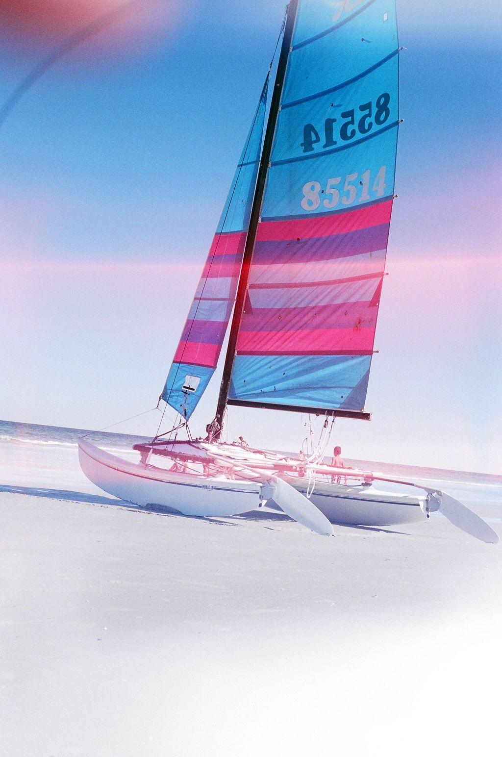 Pin by Marisa Eley on film favorites Sailing dinghy