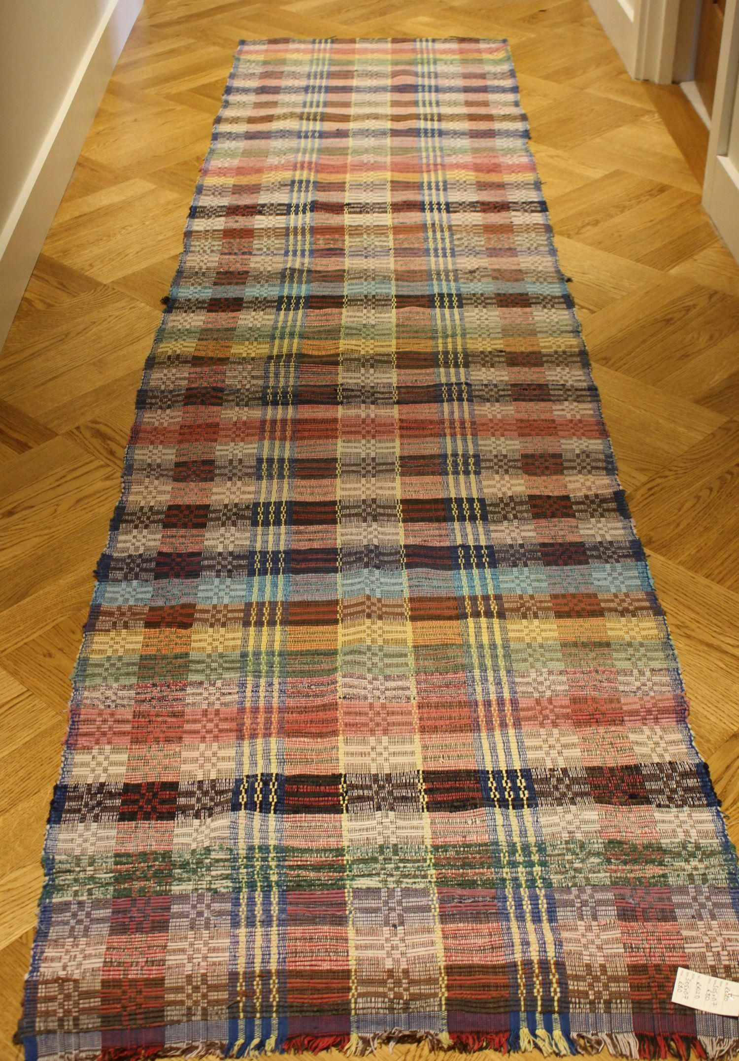Best Carpet Stair Runners For Sale Carpetrunnerswithborders 400 x 300