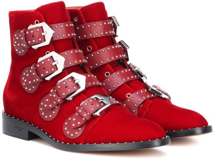 cea05068 Americanino Botin Dochi Burdeo | Sh | Hiking Boots, Shoes y Boots