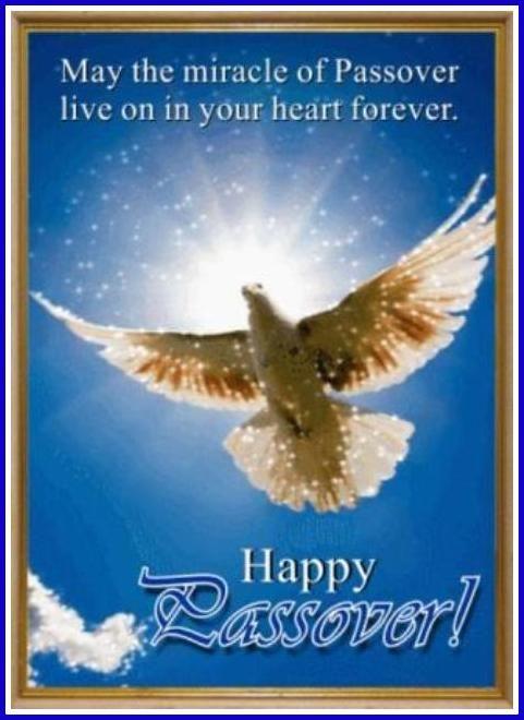 Happy passover greeting cards jewish holiday greetingsideas happy passover greeting cards m4hsunfo