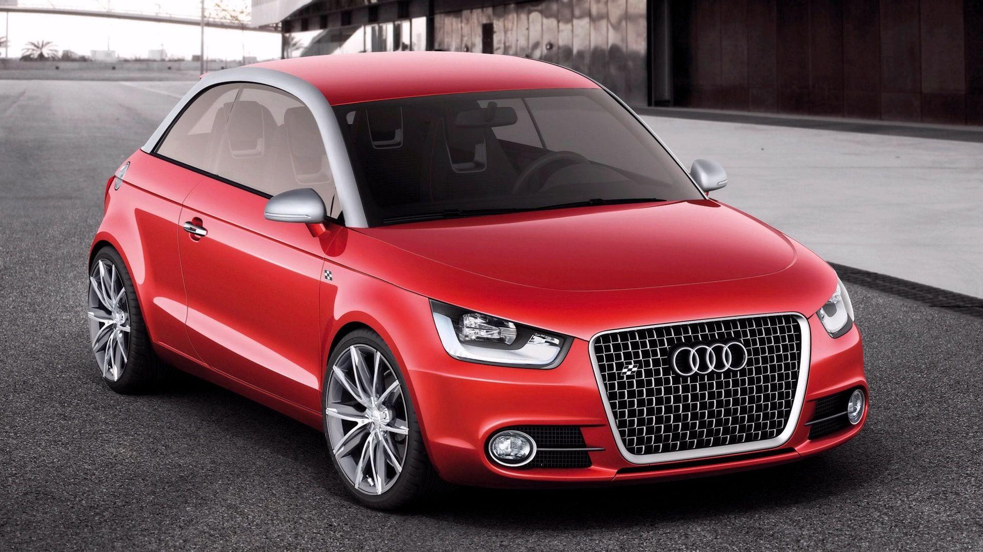 Test Po Teme Atmosfera 7 Klass Audi A1 Audi Car