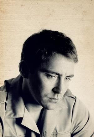 lee pace by carol.hasky