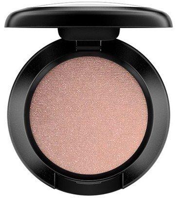 MAC Eyeshadow - All That Glitters (Vp)