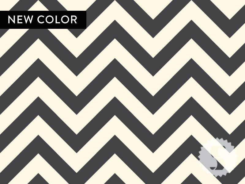 ZigZag Removable & Temporary Wallpaper