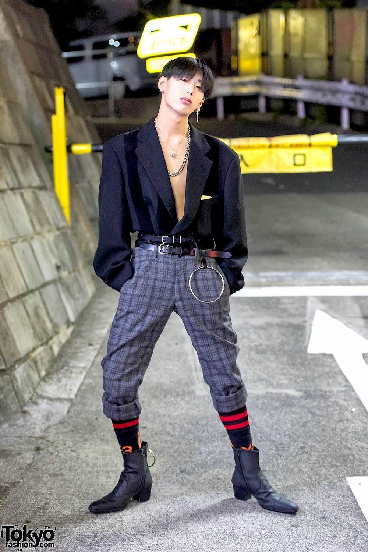 Visit Shop Mode Here Mode Femme Mode Tendance Mode Homme Mode
