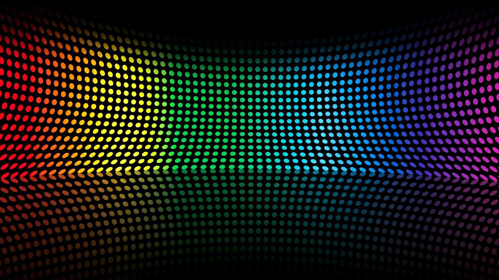 Full Hd 1080p Colorful Wallpapers Hd Desktop Backgrounds 1920x1080 Digital Wallpaper 2048x1152 Wallpapers Cool 3d Wallpapers
