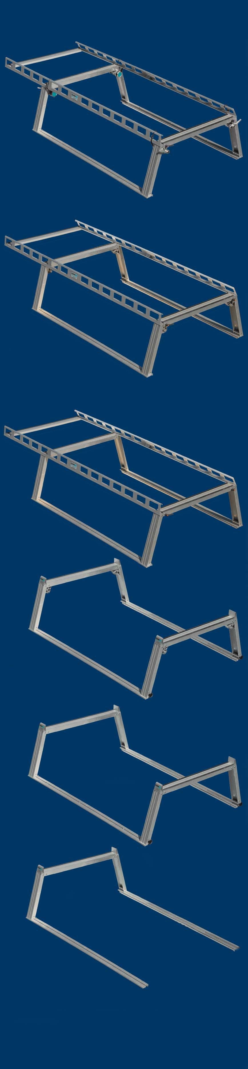 Pin By Alvin On Bars In 2020 With Images Truck Tools Ladder