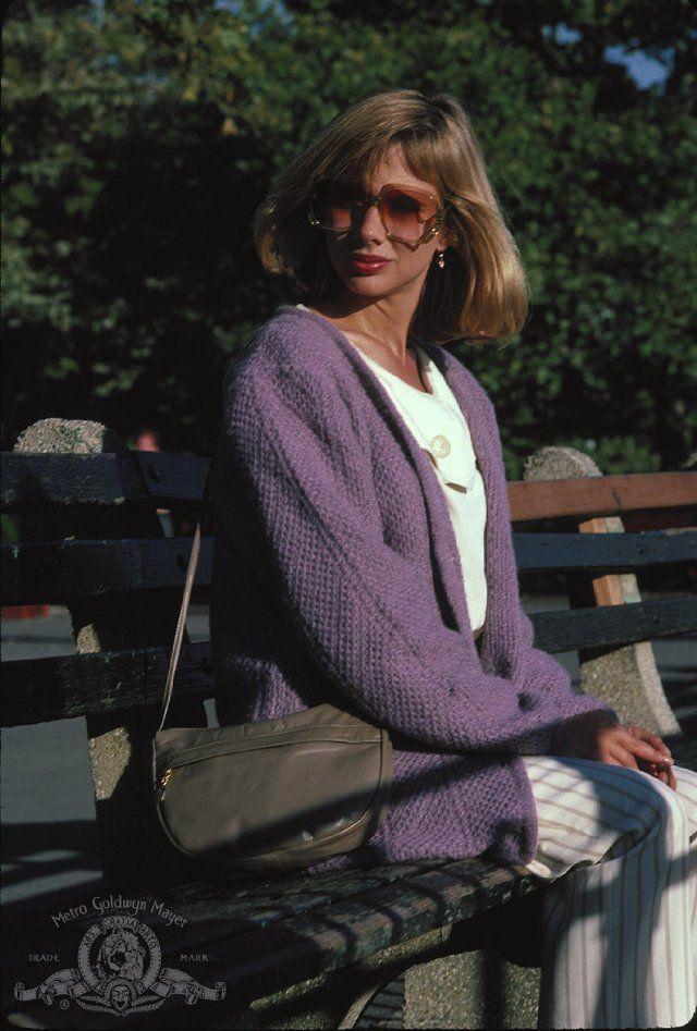 Still of Rosanna Arquette in Desperately Seeking Susan ...