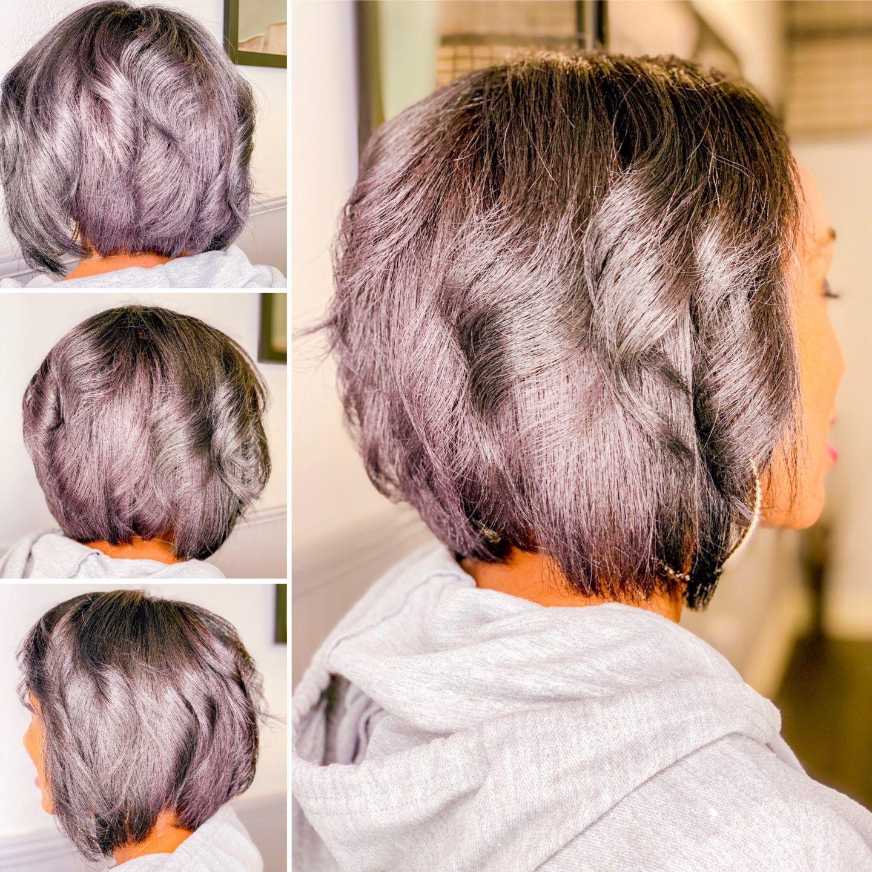 Pin On Hair Bob Hairstyles Lover