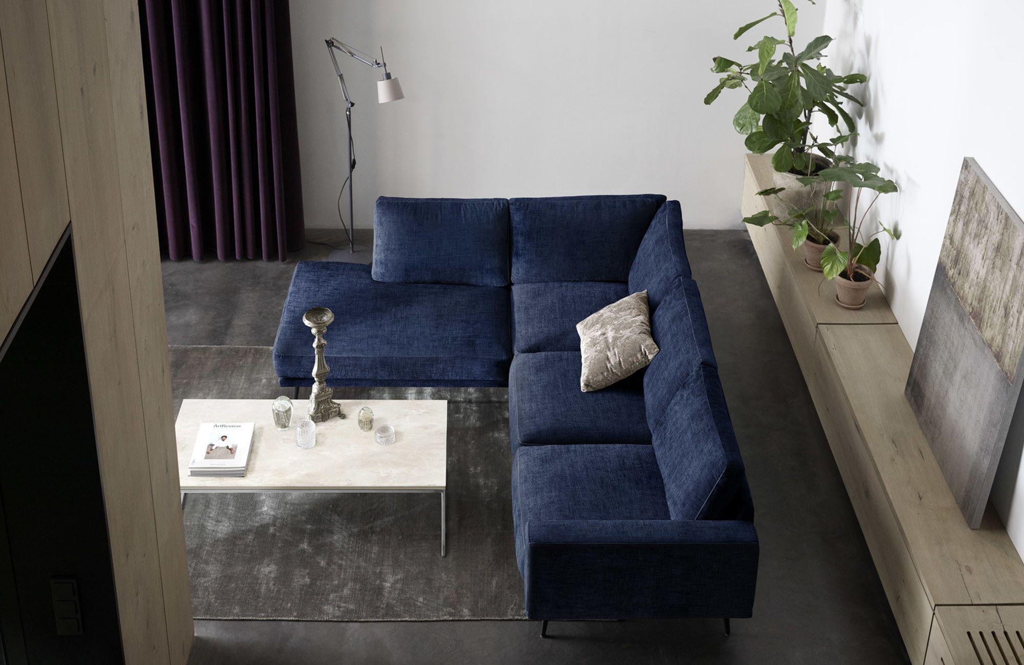 3 Seater Sofas Carlton Sofa Velvet Couch Living Room 70s Furniture Throw Pillows Living Room
