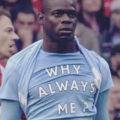 SuperMarioBalotelli