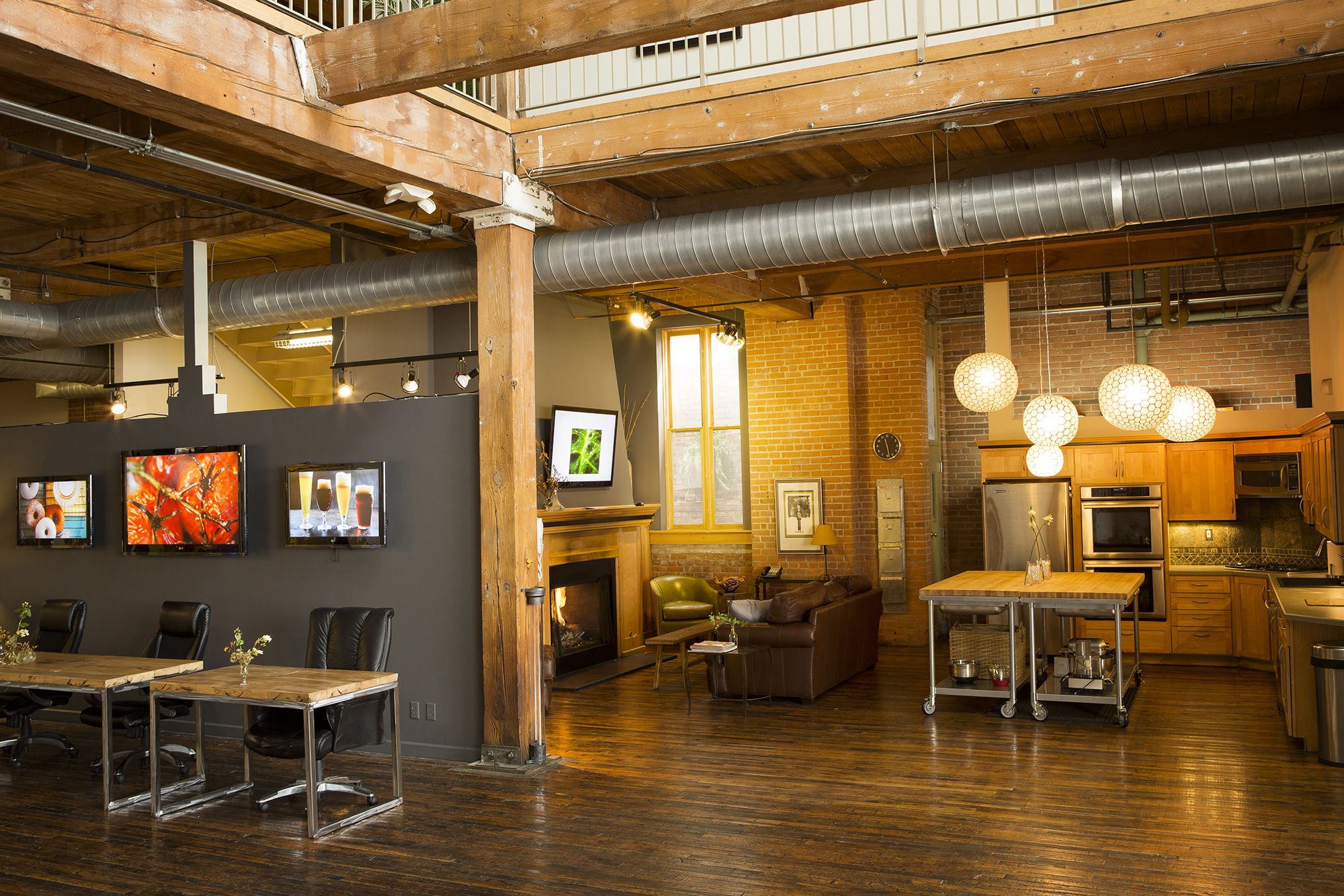 cool office space designs. Image Result For Creative Interior Office Space Design Cool Designs C