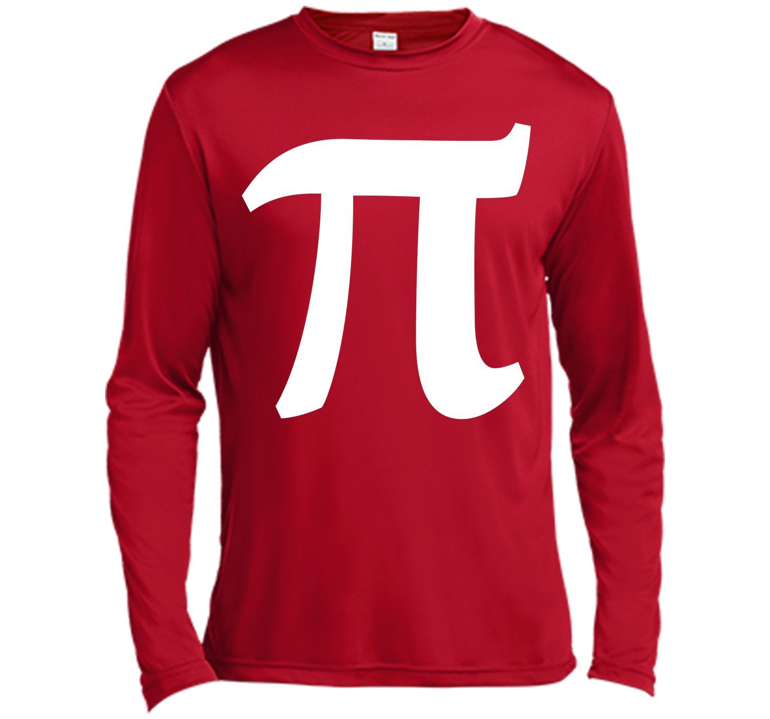 Pi Symbol For Pi Day T Shirt Products Pinterest Pi Symbol