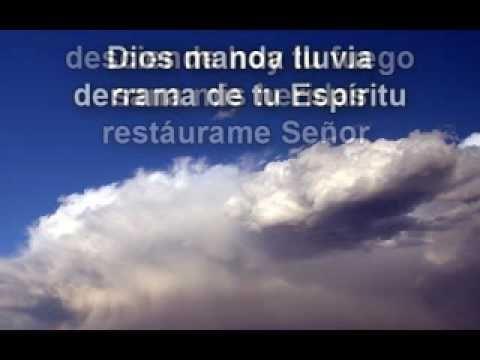 ALABA A DIOS - Danny Berrios - LETRAS.COM