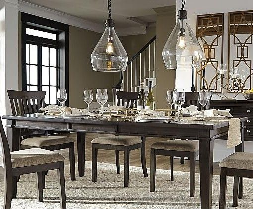Alexee Dining Room Table Dining Room Table Modern Dining Room Set Contemporary Dining Room Sets