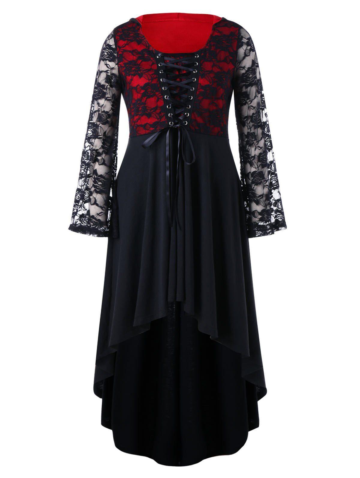 946f1c1da0a9 Cheap Fashion online retailer providing customers trendy and stylish ...