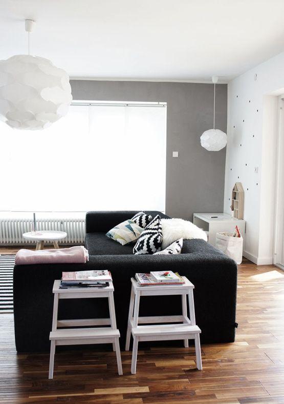 Pin Von Blythe Auf Schiebewand Haus Deko Mobel Furs Wohnzimmer