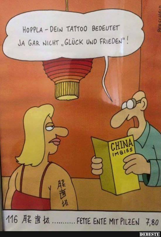 Besten Bilder, Videos und Sprüche und es kommen täglich neue lustige Facebook Bilder auf DEBESTE.DE. Hier werden täglich Witze und Sprüche gepostet! #comicsandcartoons