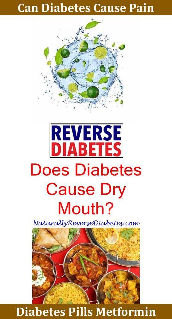 prednisone and diabetes how to diagnose diabetes mellitus diabetes medication chart 2017 type 2 diabetic thanksgiving recipes steps to control diab