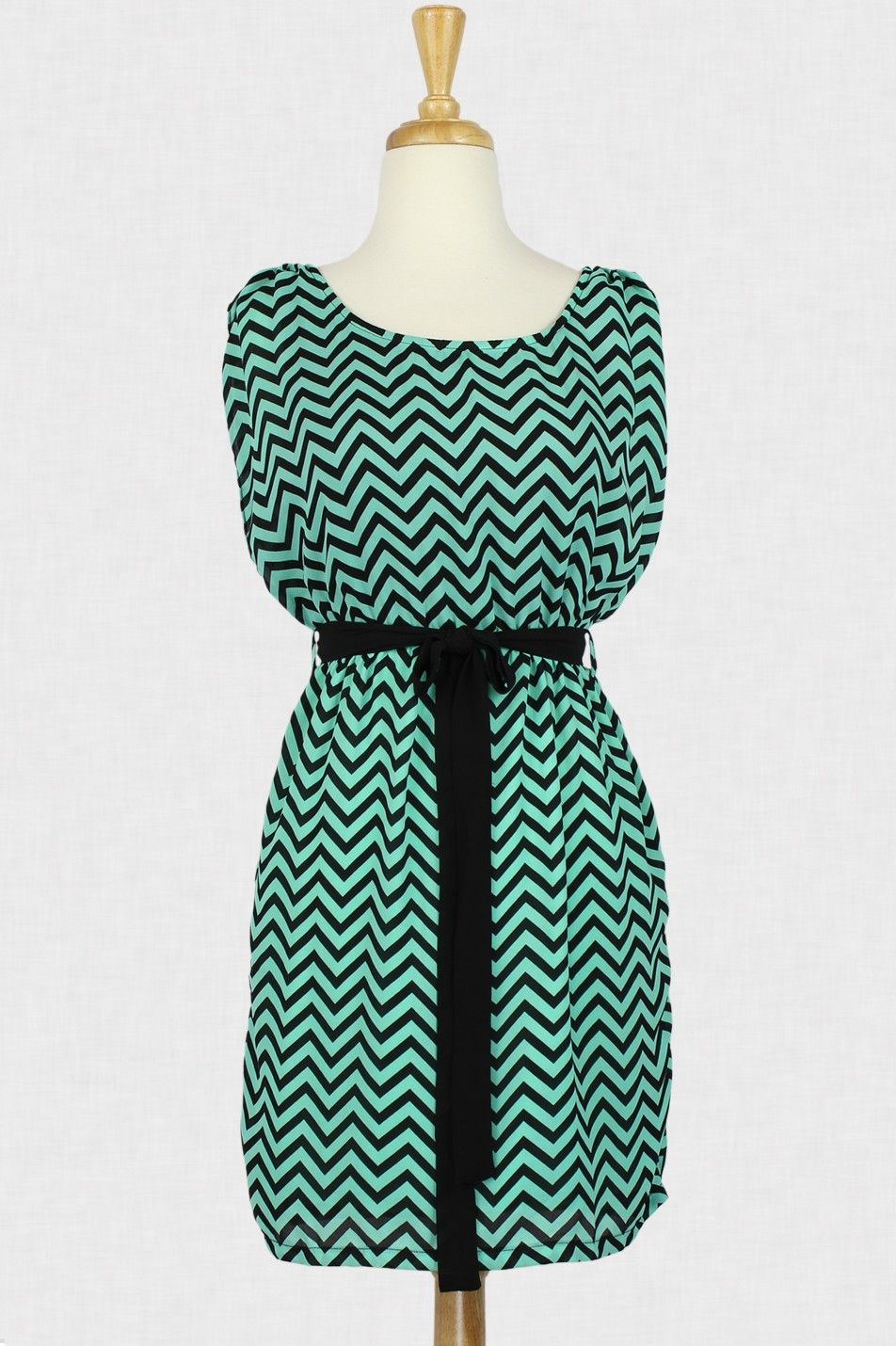 Fantastic Chevron Party Dress Inspiration - All Wedding Dresses ...