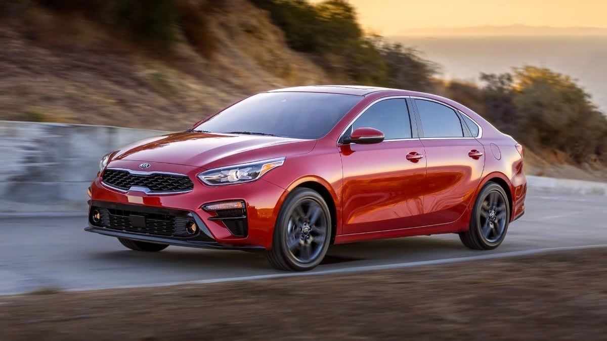 Happy March And Happy Weekend March1st Kia Rio Car Audi Cars