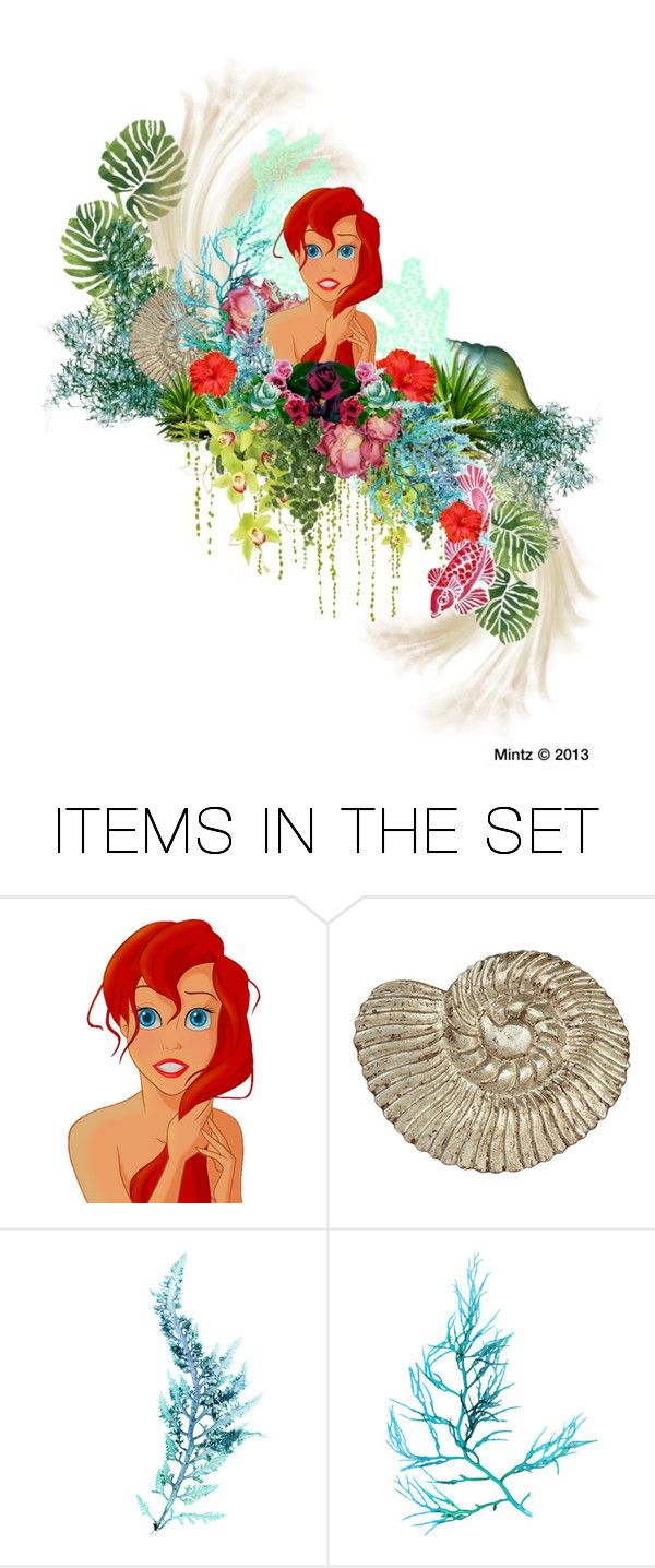 """""""Untitled #222"""" by unknownwaters ❤ liked on Polyvore featuring art and Collage"""