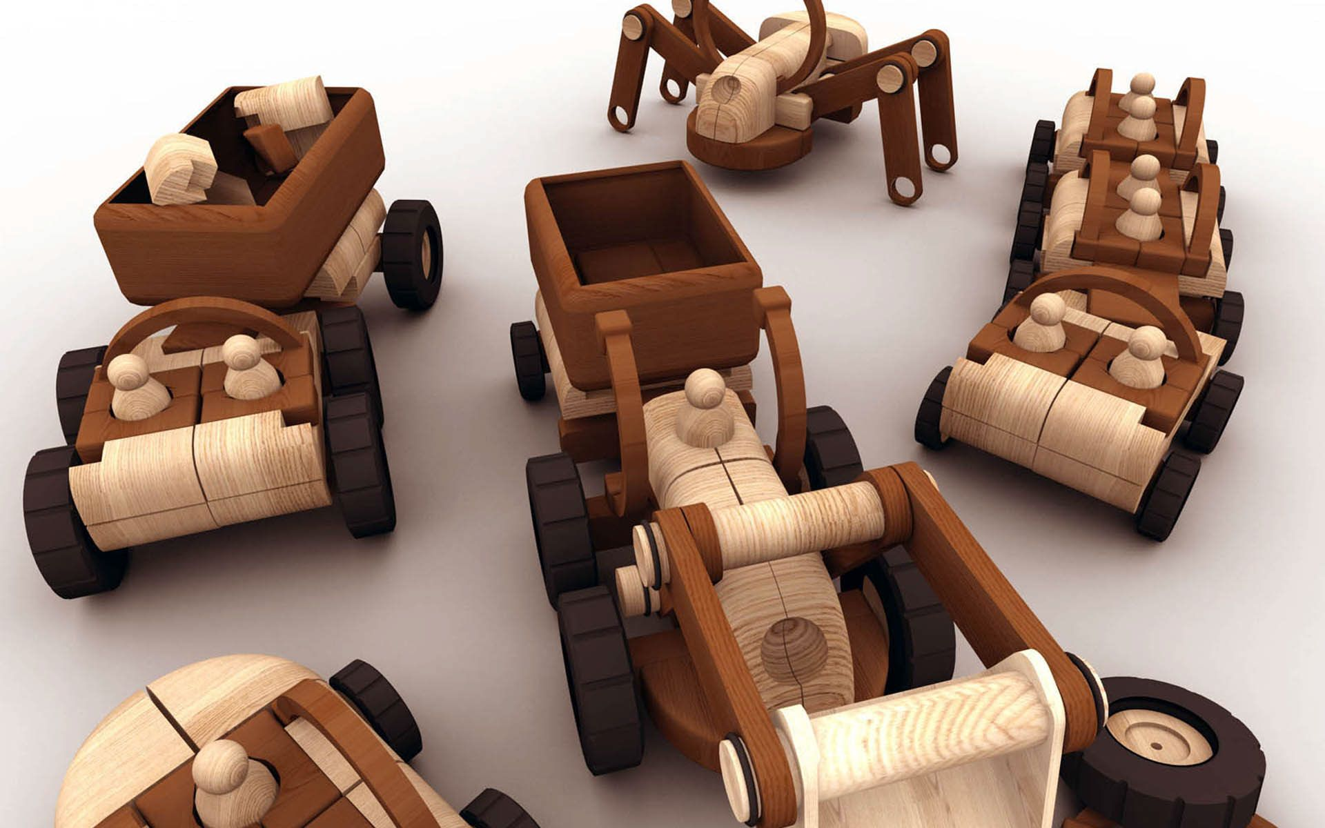 V Sledek Obr Zku Pro Wooden Toys